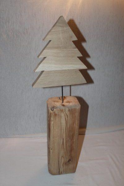 Holzstehlen